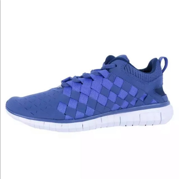 buy popular 9912f 38a3e Men s Nike Free OG  14 Woven Shoes. M 5c3bdf54194dad8cddcf7807